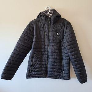NWOT Stormtech Jacket Light Fall / Winter